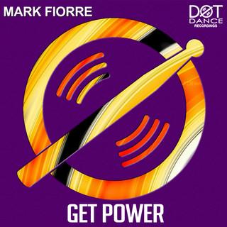 Get Power (Radio Mix)