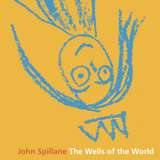 The Wells Of The World (Released Album)