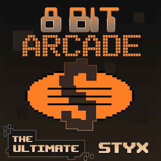 The Ultimate Styx