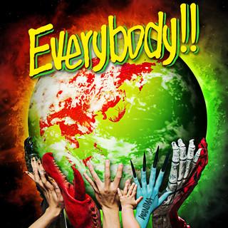 Everybody ! !