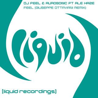 Feel (Feat. Ale Haze)