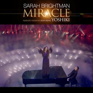 Miracle (Sarah's Version)