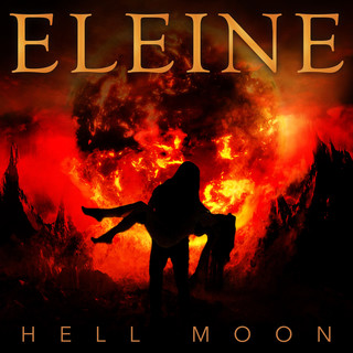 Hell Moon (We Shall Never Die)