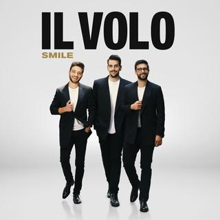 Smile (Live In Matera)