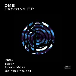 Protong EP