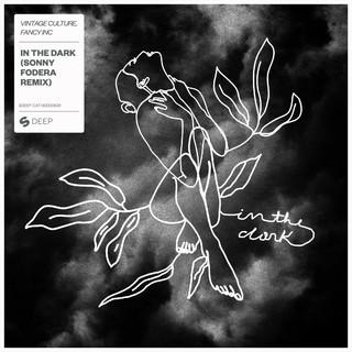 In The Dark (Sonny Fodera Remix)