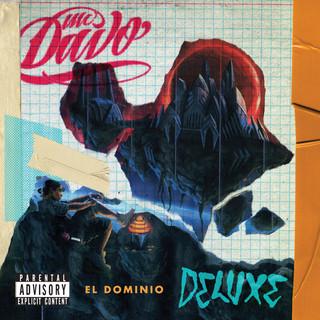El Dominio (Deluxe)