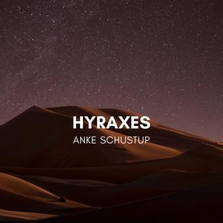 Hyraxes