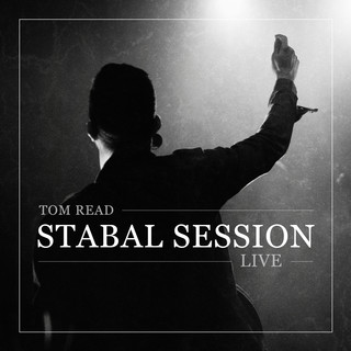 Stabal Session