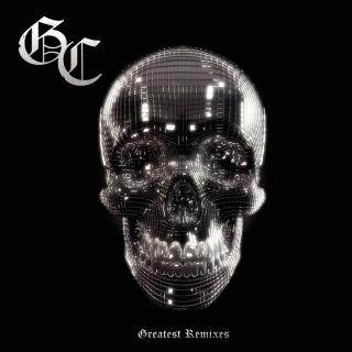 奇幻混音精選特典 (Greatest Remixes)