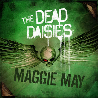 Maggie May (Live From Planet Rock)