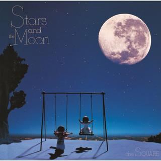 Stars And The Moon (スターズアンドザムーン)