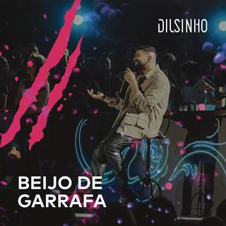 Beijo De Garrafa (Ao Vivo)