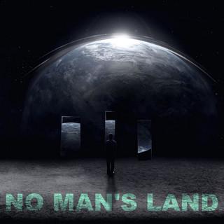 No Man\'s Land