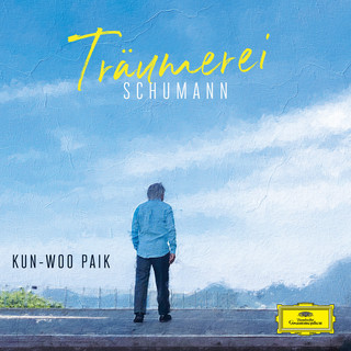 Schumann:Kinderszenen, Op. 15:7. Träumerei