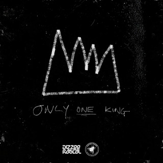 Only One King