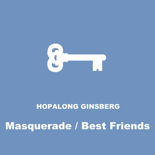 Masquerade (Best Friends)