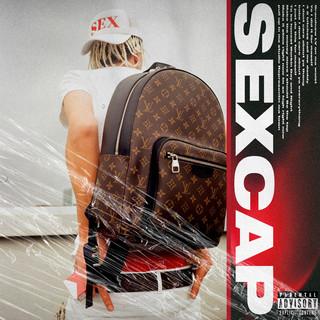 SEX CAP