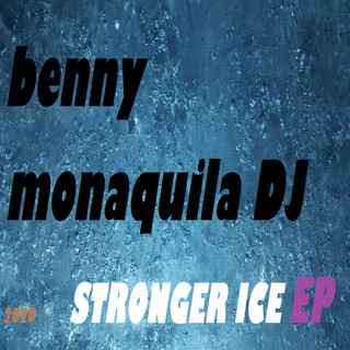 Strong Ice