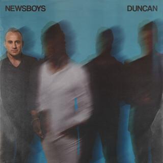 Newsboys:Duncan\'s Favorites