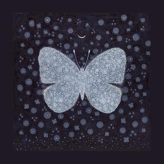 The 2nd Mini Album \'Her\'