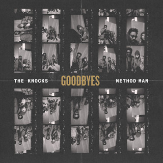 Goodbyes (Feat. Method Man)