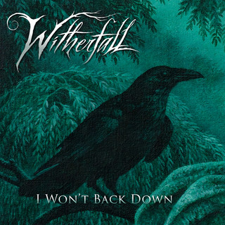 I Won\'t Back Down (Cover Version)