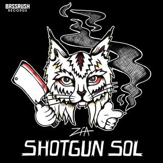 Shotgun Sol