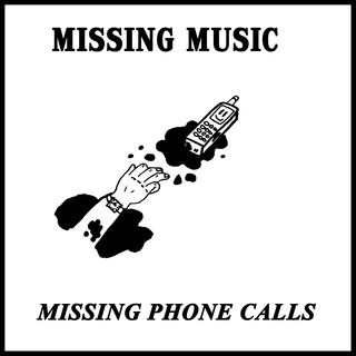 Missing Phone Calls