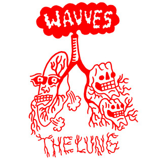 The Lung