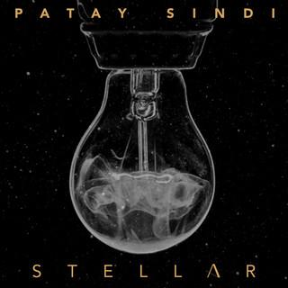 Patay Sindi
