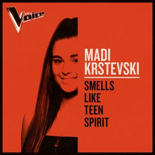 Smells Like Teen Spirit (The Voice Australia 2019 Performance / Live)