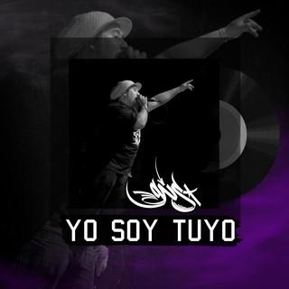 Y Yo Soy Tuyo
