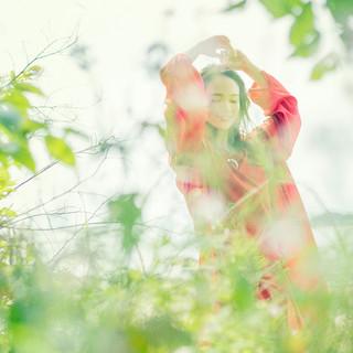 Sunshine & Happiness (サンシャインアンドハピネス)