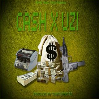 Cash X Uzi