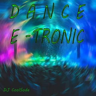 Dance E - Tronic