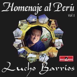 Homenaje Al Perú (Vol. 1)