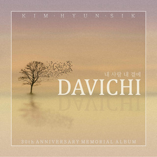 The Late Kim Hyun - Sik\'s 30th Anniversary Memorial Album \