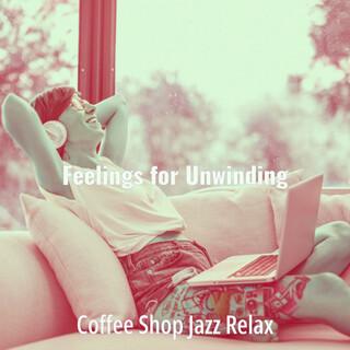 Feelings For Unwinding