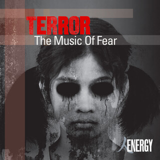 TERROR - The Music Of Fear