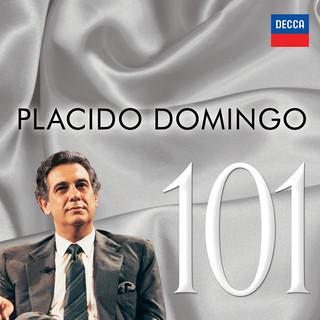 101 Domingo