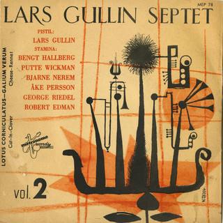 Septet Vol. 2