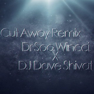 Cut Away (Remix)