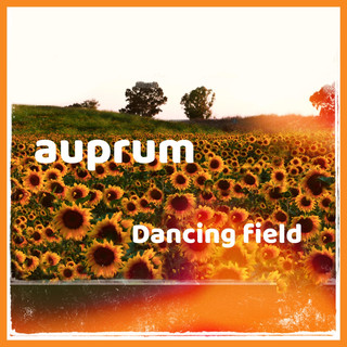 Dancing Field
