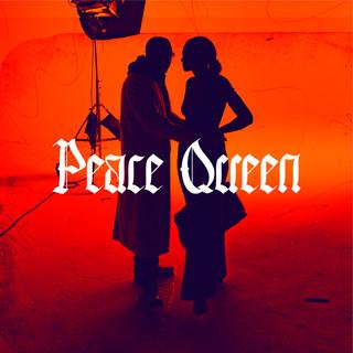 Peace Queen