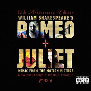 William Shakespear's Romeo & Juliet