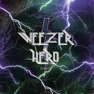 Hero (Piano)