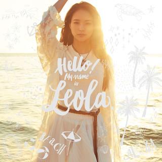 Hello ! My Name Is Leola.