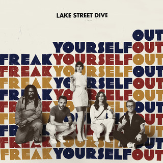 Freak Yourself Out