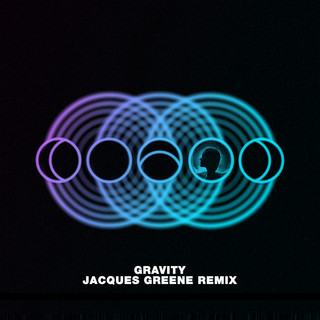 Gravity (Feat. RY X) (Jacques Greene Remix)